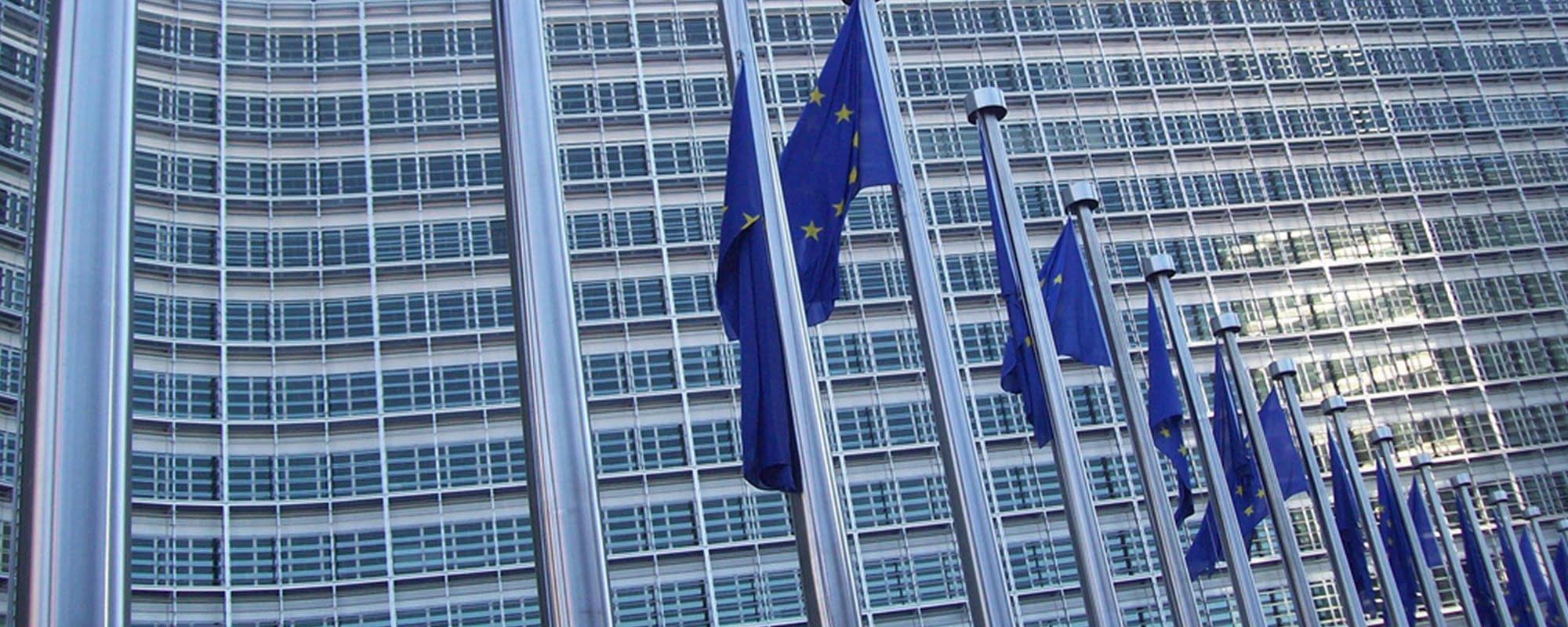 June 2015 – EU Sustainable Energy Week conference