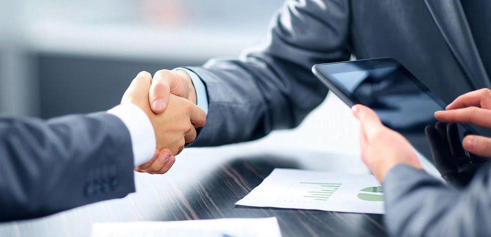 Paul Cairns Joins Innasol Sales Team